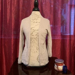 SOLD {Old Navy} Cardigan